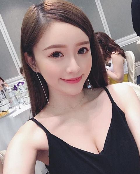 劉彤彤 TongLiu3