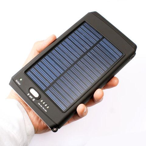【ノートPC用19V出力大容量バッテリー】大容量12000mA/h!大出力5/9/12/16/19V!携帯ゲーム機・スマホ・タブレット・ノートPC等、ほとんど何でも使えるバッテリー!