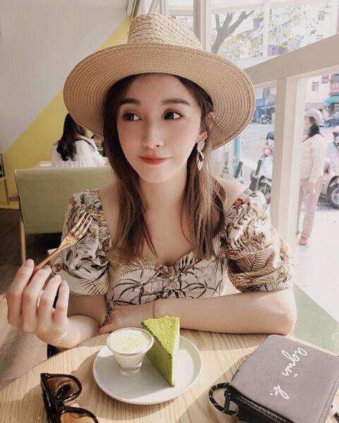 Wei Mo2