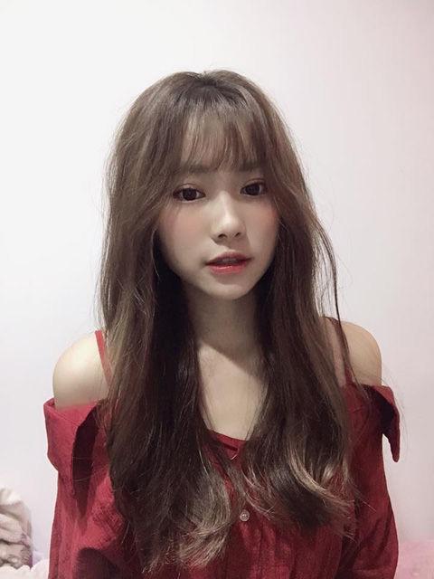 小潔_Mina4