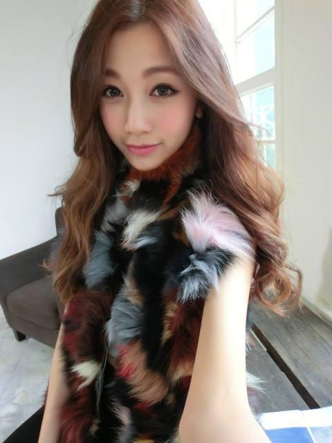 Mia Chen13