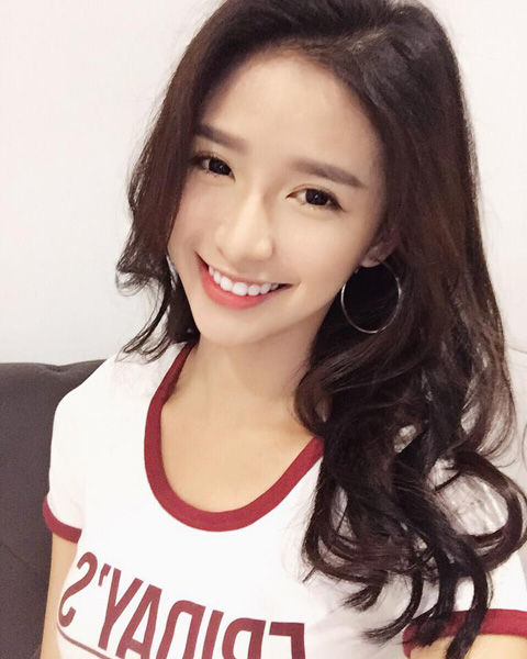 Joey 蔡卓宜14