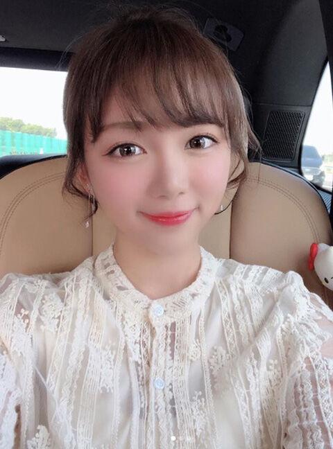 yamiko_0625♡闇子(ᵔᴥᵔ)2