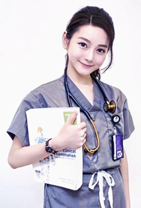 JennJenn Lee9