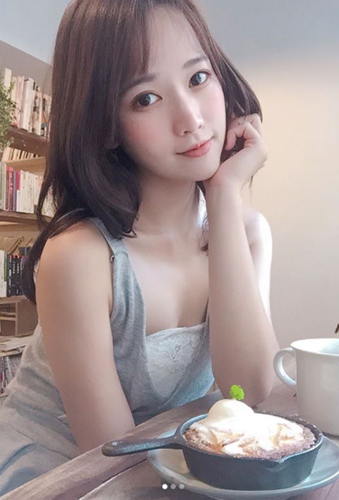 Tina Lin13