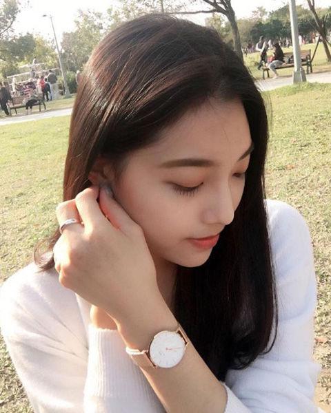 Jhiawen Cheng 鄭小奈7