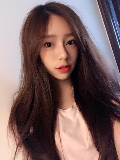 陳天仁(天天)7