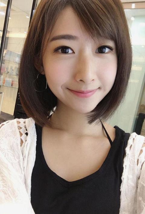 莊惠琪11