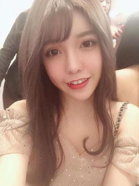 楊楊(@yning418)5