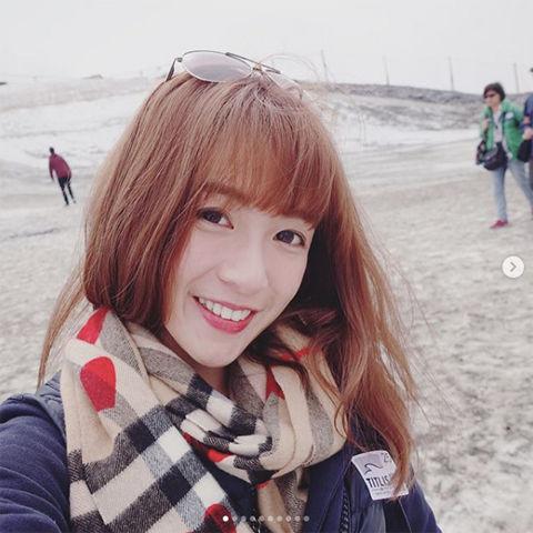 Karen Huang 黃巧綸13
