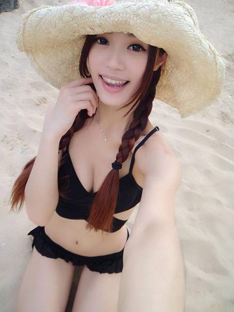 Summer蜜絲4