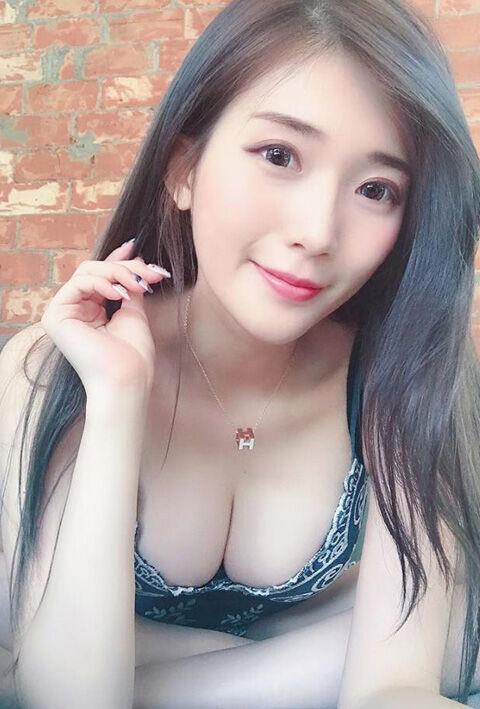 謝薇安Vivian8