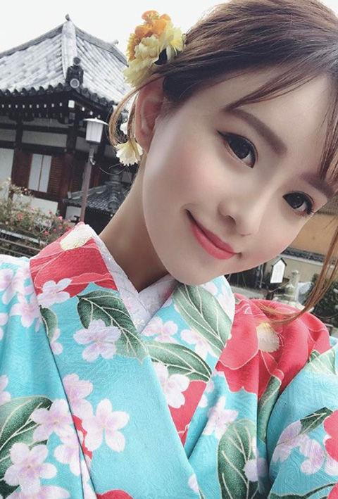 劉彤彤 TongLiu15