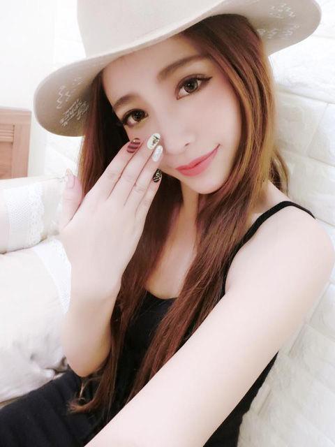 Fairy 雨䕕7