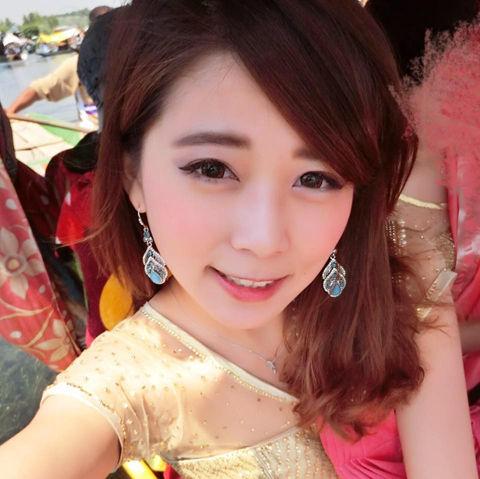 Yu Ting Huang2