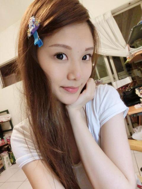 Maggie Kuo3