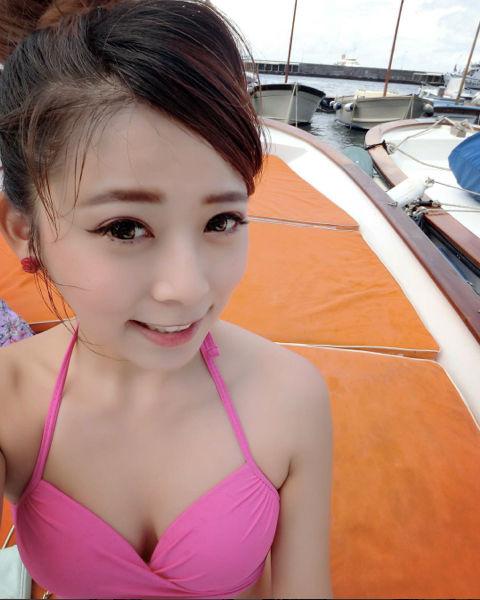 Yu Ting Huang11