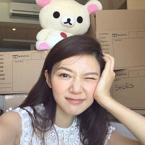Elva Ni倪晨曦2