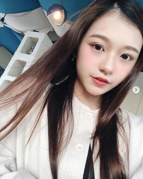 Ching Yu(@yuu0707_)4