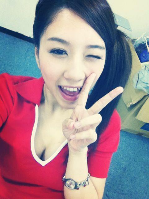 Dara-小奶昔2