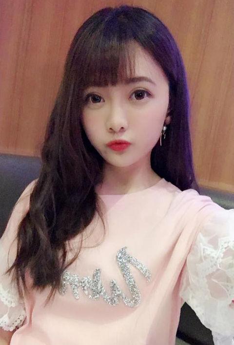 Cubie Wang7
