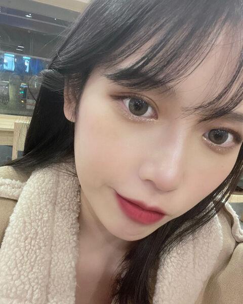 林澄希Natalie10