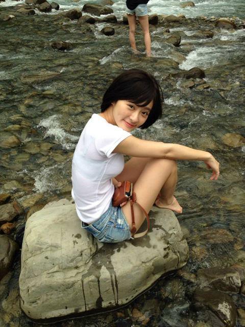 Yi Jie13