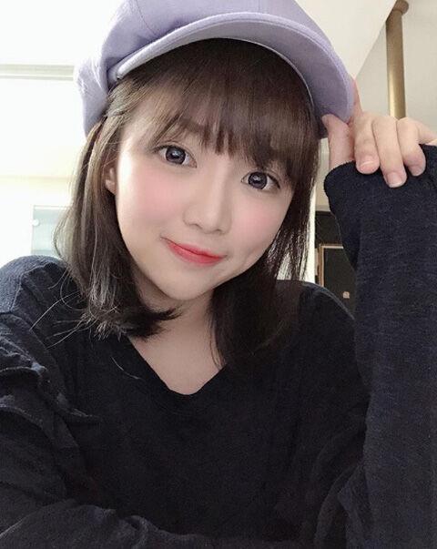 yamiko_0625♡闇子(ᵔᴥᵔ)3