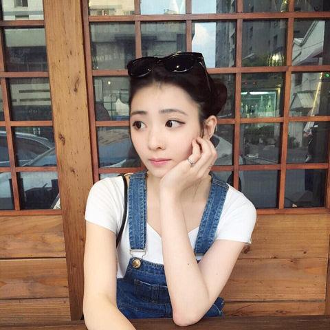 黃祺媛14