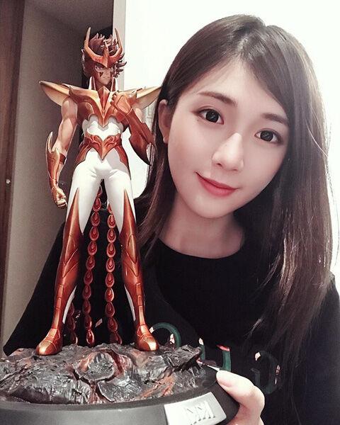 謝薇安Vivian3