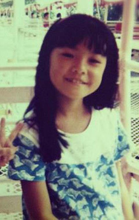 Vicky Hou13