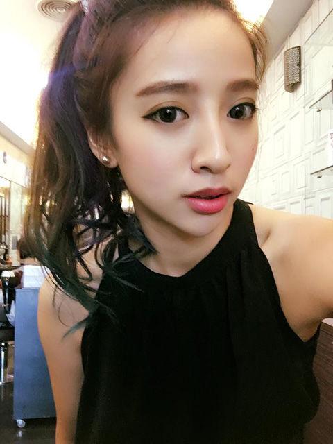 LINA 黎娜9