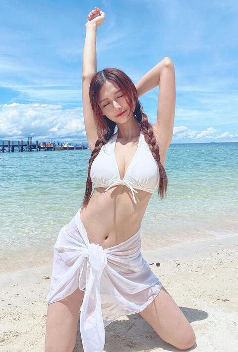Joanne Tan(陳陳)15