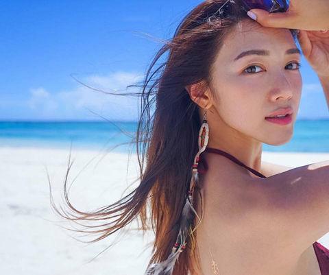 Elva Ni倪晨曦5