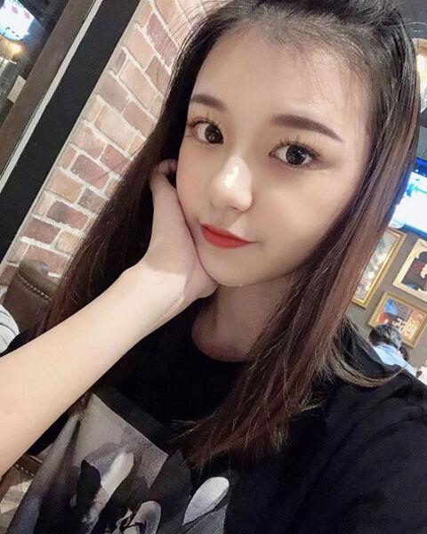 Ching Yu(@yuu0707_)6