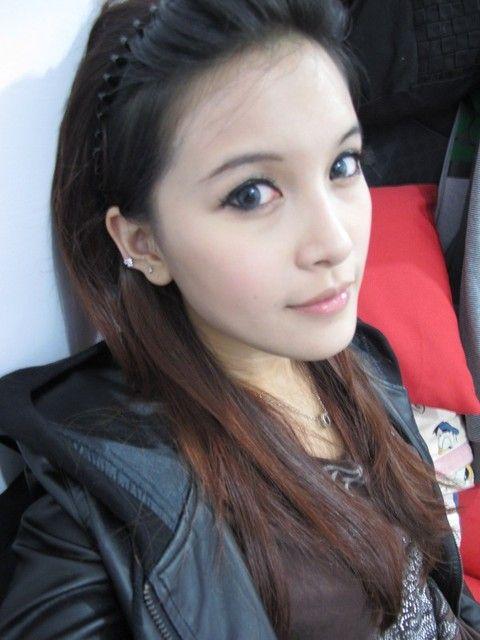 小米Mii5