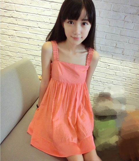 米小仙女2