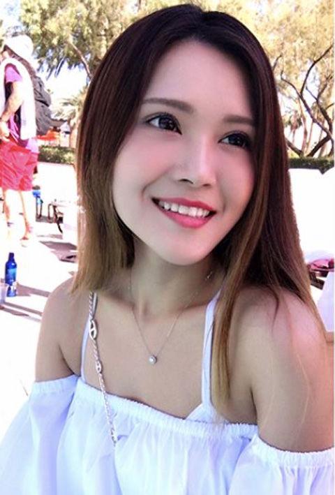 Jin(keching_qq)14