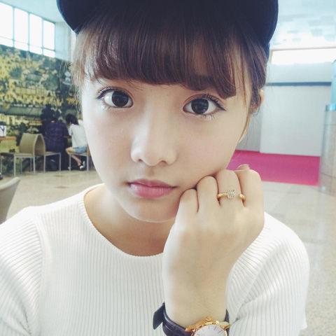 Nina 曹婕妤15