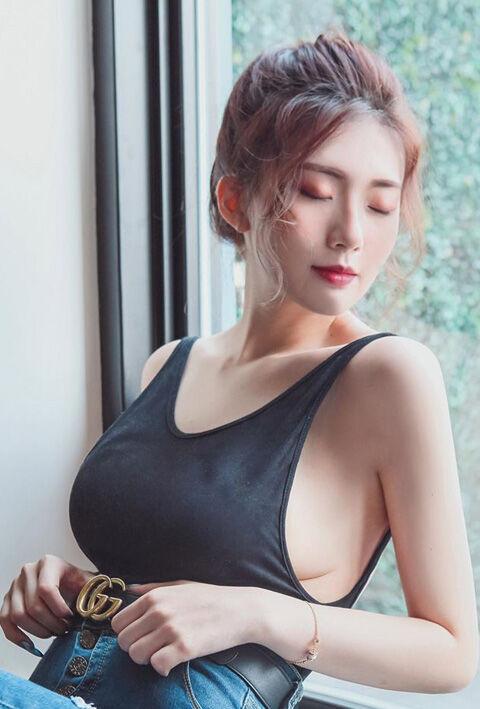 謝薇安Vivian11