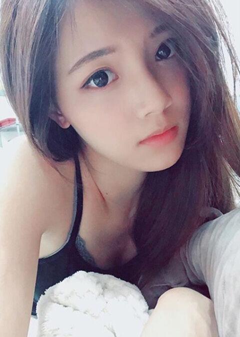 yuyucathy 凱西_瑜兒8