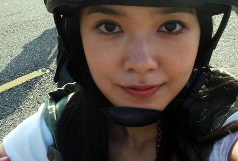 Amber Kuo4