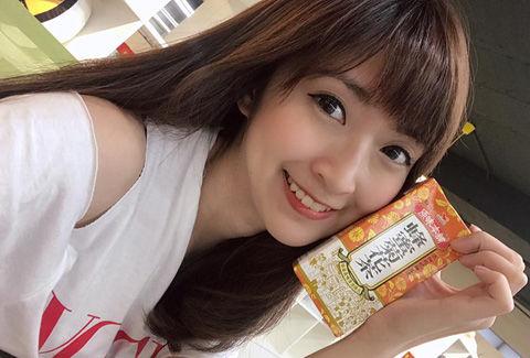 小熊 Yuniko14
