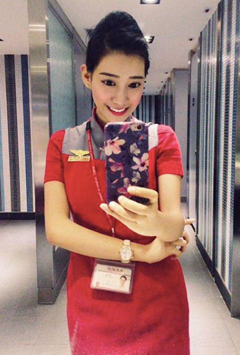 Chloe Cheng4