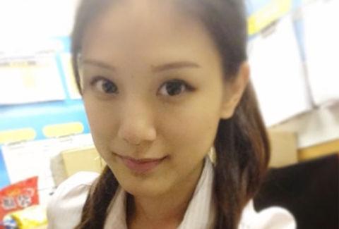 Maggie Kuo1