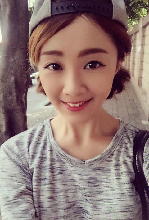 Chiaro Chen14