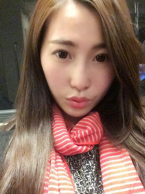 Abbie huang3