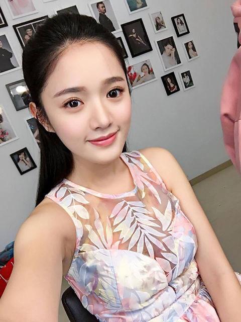 林妍柔14