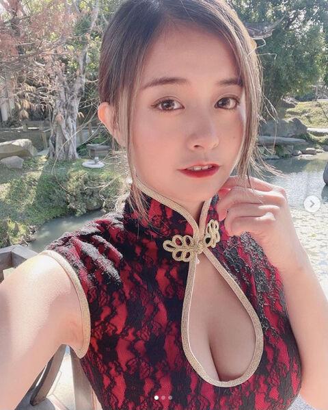 心姊jiahsinhsu7