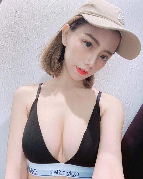 青青Ching8